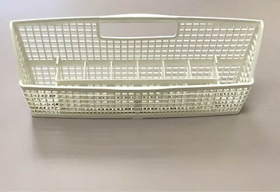 Washers & Dryers 8488 Dishwasher Silverware Basket 8268748 Sub Wp8268748 Durable In Use Major Appliances