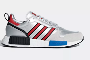 76ef72501 Image is loading adidas-Originals-RISING-STARXR1-SHOES-Star-XR1-NMD-