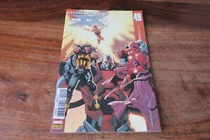 Ultimate-X-Men-N-49