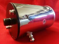 Lowrider Hydraulics 12v Dc Motor 9 Spline