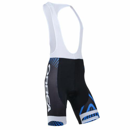XY705 cyclisme vélo manche courte vêtements hommes costume
