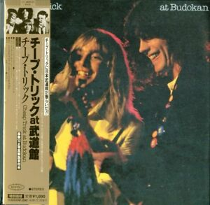 CHEAP-TRICK-AT-BUDOKAN-JAPAN-MINI-LP-CD-D73