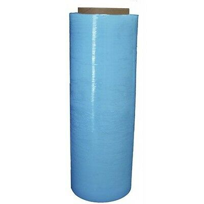 Above Ground Swimming Pool Winter Cover Seal 500' ft. Roll