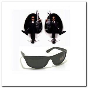 MIB-Men-In-Black-Frame-Celebrity-Movie-Wrap-Sunglasses-Super-Dark-Smoke-Lenses