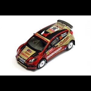 IXO-RAM591-Ford-Fiesta-RRC-36-ganador-WRC-Rally-Australia-2014-escala-1-43