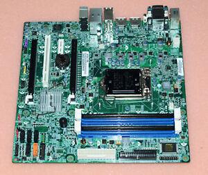 ACER VERITON M4610 INTEL LAN WINDOWS 10 DOWNLOAD DRIVER