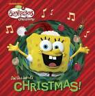 Don't Be a Jerk, It's Christmas! by Random House (Hardback, 2013)