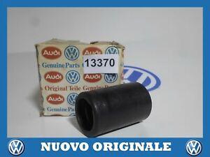 Protection Suspension Rear Protective Cap Rear Shock Absorber Polo 1995