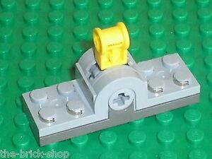 lego electric technic pole reverser switch 6551 set 8082 8480 5120 9665 6484 ebay. Black Bedroom Furniture Sets. Home Design Ideas