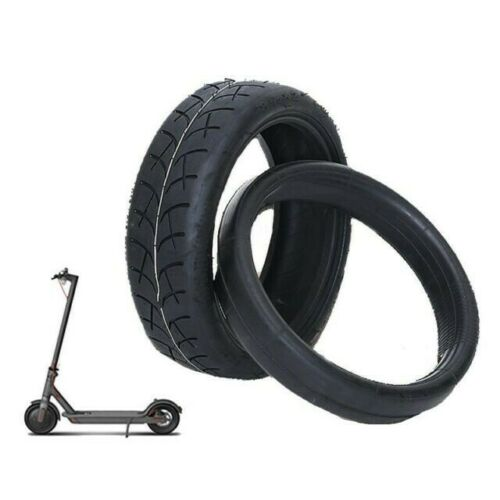 UK stock CST Tyre Xiaomi M365 Tyre /& Inner Tube Super fast dispatch and post