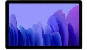 Samsung Galaxy Tab A7 64GB Gray