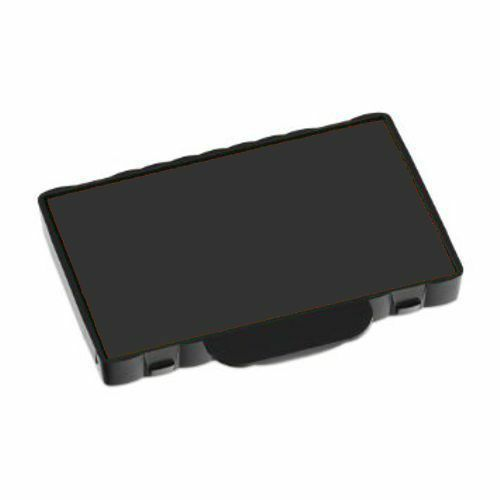 Black Ink Trodat 6//53 Replacement Ink Pad for the 5440 Dater