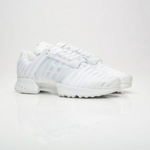 separation shoes d0907 fe1e1 Image is loading Adidas-Consortium-Climacool-1-PK-x-SNEAKERBOY-x-