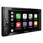Pioneer AVH-1400NEX Multimedia DVD Receiver with Apple Carplay