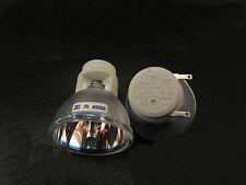 Genuine Optoma HD21 projector lamp,Optoma HD21 original lamp,HD21 bulb