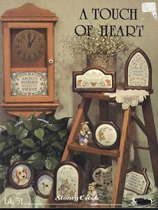 A-Touch-Of-Heart-Counted-Cross-Stitch-Patterns-23-Patterns