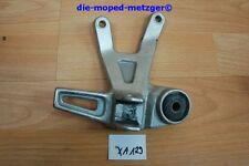 Yamaha FZR 1000 2LA 87-88 Halter Fußraste rechts Footrest Hanger right xa129