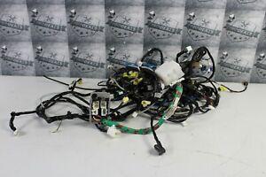 2011 subaru outback wiring harness 2011 subaru outback wiring harness oem ebay  2011 subaru outback wiring harness oem