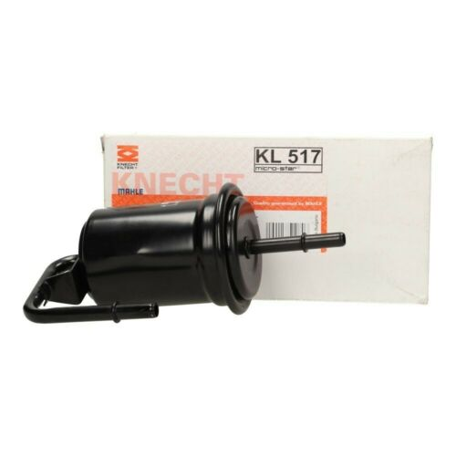 Kraftstofffilter KL 517 KNECHT