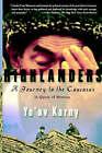 Highlanders by KARNY (Paperback, 2002)