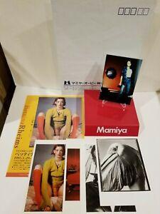 Mamiya-promo-BETTINA-RHEIMS-photo-studio-session-renowned-French-photographer