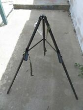 Hunter H45 Stove Collapsible Fuel Jerry Can Stand Tripod