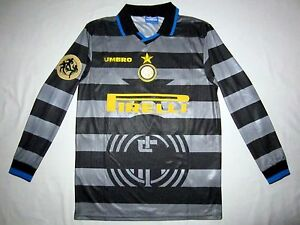 INTER-97-98-JERSEY-10-RONALDO-UEFA-CUP-FINAL-SHIRT-MAGLIA-UMBRO-MAILLOT