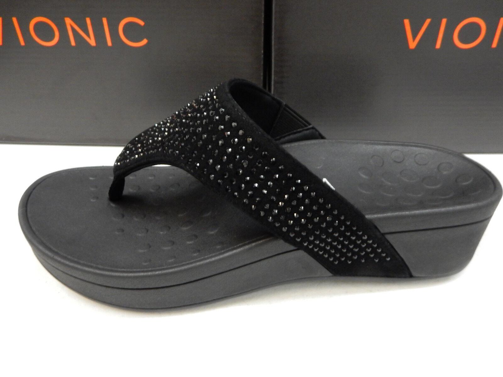 Finn Comfort Fashion-Line 2805 Orense, Damen Leder Sandalen Gre 38 Uk 5