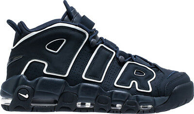 NIKE AIR MORE UPTEMPO 96 PIPPEN