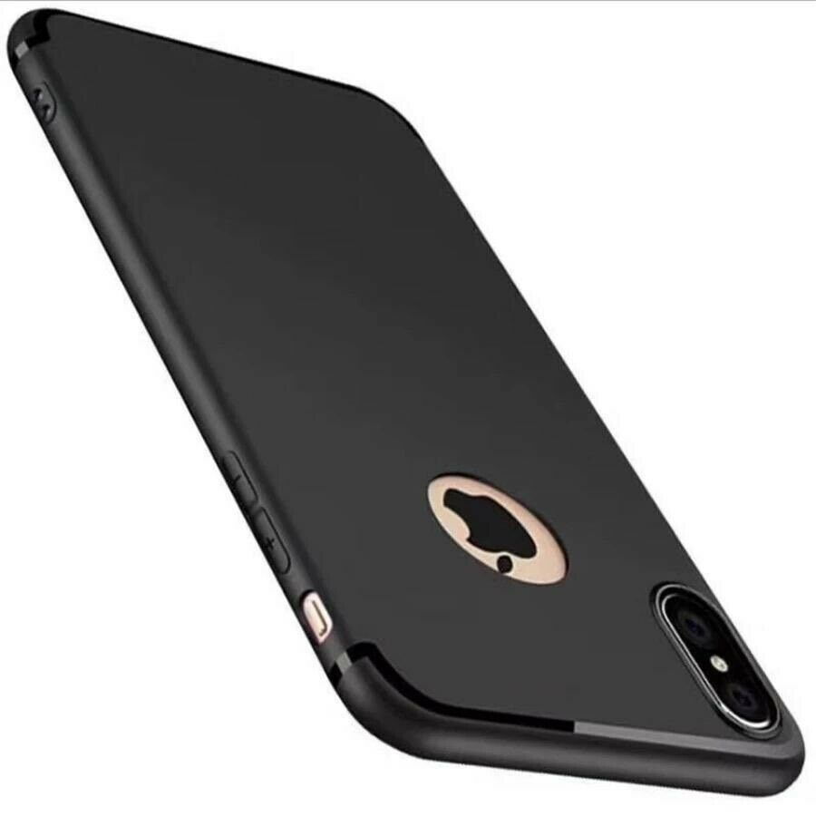 Cover, t. iPhone, IPhone X 10 XS
