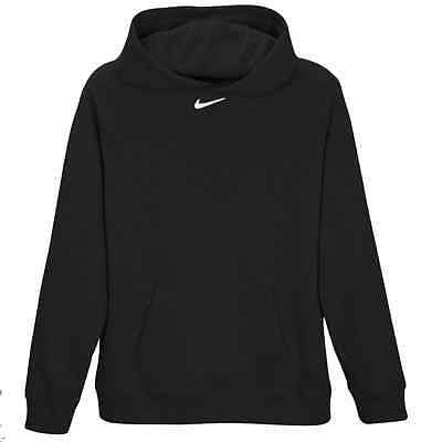 0064935af Details about Nike Men's Team Club Fleece PO Pullover Hoodie Top - Size XL  & 2XL - OZ STOCK!