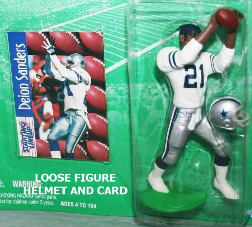 Cow-Boys loose dula Woodson deion Emmit Smith Novacek Irvin Newton Staubach Aikman