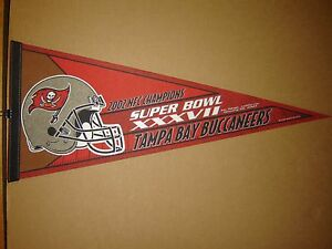 14149bd99 Image is loading 2002-Tampa-Bay-Buccaneers-NFC-Champions-NFL-Super-