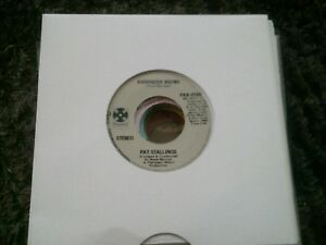 PAT-STALLINGS-EVERYBODY-KNOWS-IT-039-S-ALRIGHT-RARE-SOUL-FUNK-7-034-45