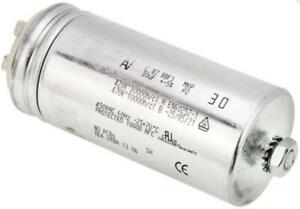 1-x-KEMET-C878BF35300SA0J-30uF-Polypropylene-Capacitor-470VAC-Phase-Converter