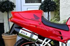 Honda VFR 750 f RC36 seat cowl cover hump fairings to fit 94 95 96 97