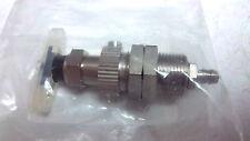 Pisco Pneumatics Vacuum Pad Filter Vpc4x30es6b New Vpc4x30es6b