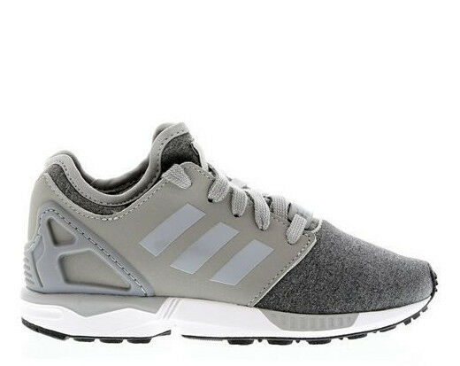 low priced 42716 dbb2a Girls Boys Juniors adidas ZX Flux NPS 2.0 Trainers Af4436 UK 6   EUR 39 1 3  (junior) for sale online   eBay