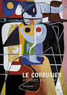 Le Corbusier: Architect and Feminist by Flora Samuel (Paperback, 2004)