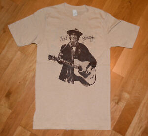 1976 Lynyrd Skynyrd concert t-shirt Vintage RARE
