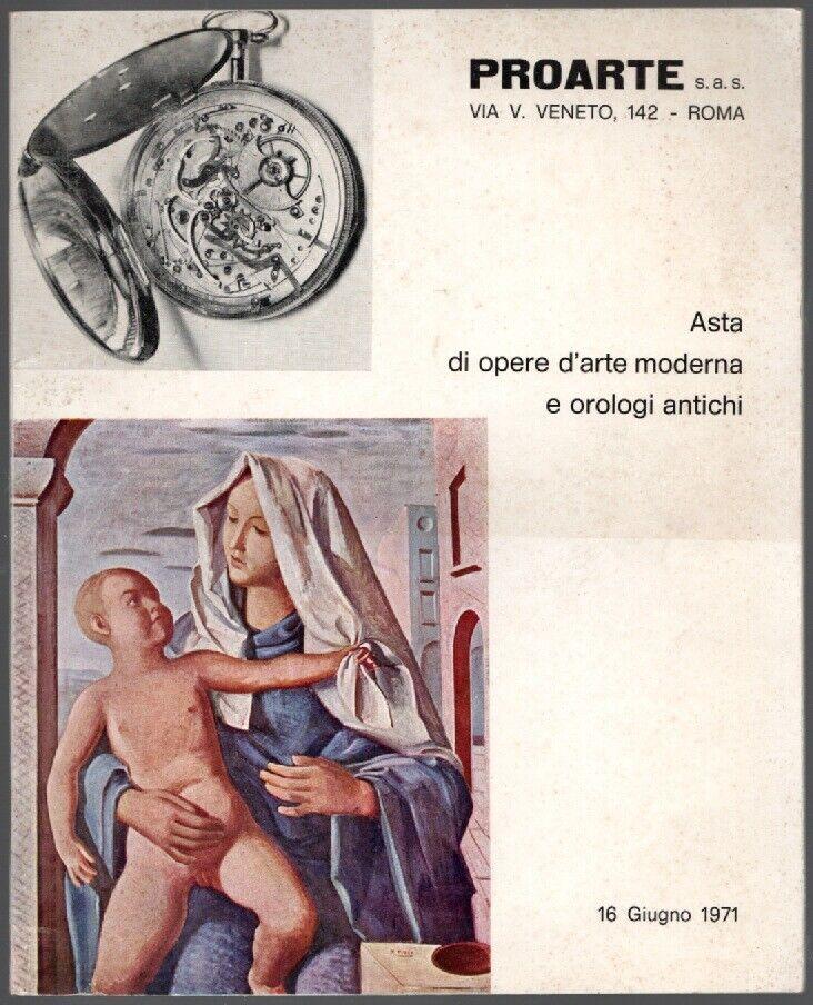 Jose Guadalupe Posada - Catalogo mostra Roma 9 - 31 maggio 1980