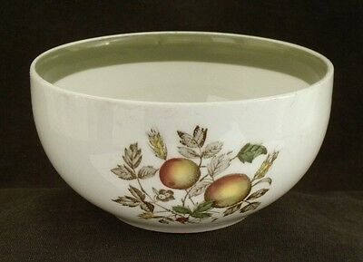 Alfred Meakin Pottery Vintage Alfred Meakin 'hereford' Open Sugar Bowl Durable Service