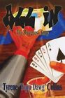 All in: The Bluegrass Story by Tyrene Collins (Paperback / softback, 2013)