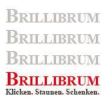 Brillibrum