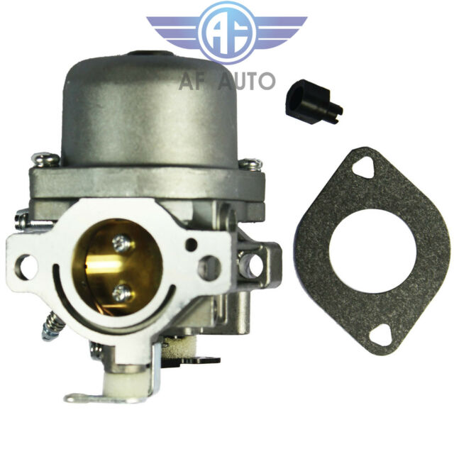 Carb Carburetor Fit For Briggs & Stratton Walbro LMT 5-4993 With Mounting  Gasket