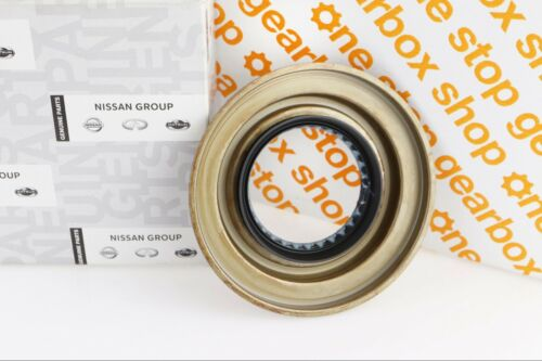 33216-7S11C NISSAN NAVARA D40 TRANSFER BOX FRONT FLANGE SEAL