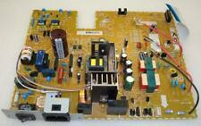 HP RM1-0834-030CN Print engine control board for HP 3380 90 DAY RTB WARRANTY