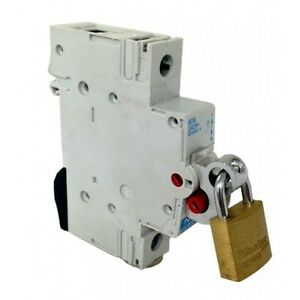 Lock-Dog-Circuit-Breaker-Lock-Off