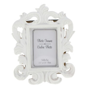 Picture Frames Resin Photo Frame Display Picture Frame Kid S