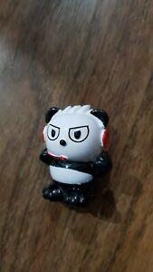 Ryans-World-Ooshies-Xl-Panda